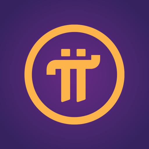85. Pi Network