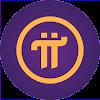 Pi Network 대표 아이콘 :: 게볼루션