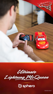 Ultimate Lightning McQueen™  For Pc | How To Use (Windows 7, 8, 10 And Mac) 1