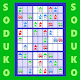 Soduko Shapes/Images Download for PC Windows 10/8/7