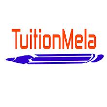 Tuition Mela APK