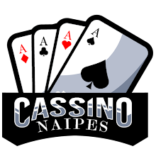 Cassino Naipes icon