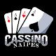 Cassino Naipes para PC Windows