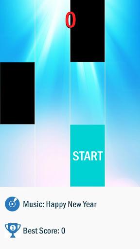 Piano Tiles 5 1.1.4 screenshots 2