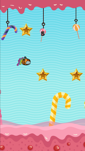 Game of Winners screenshot 3