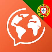 Learn Portuguese FREE
