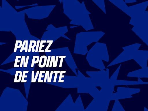 Parions Sport Point De Vente - Paris Sportifs  screenshots 9