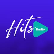 Hits Radio 2.0
