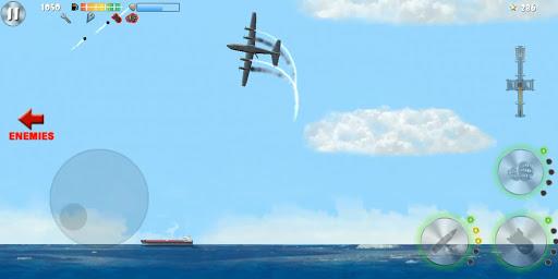 Carpet Bombing 2 1.14 screenshots 7