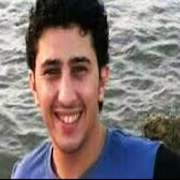The best songs for Nader Al-Jaradi without the net