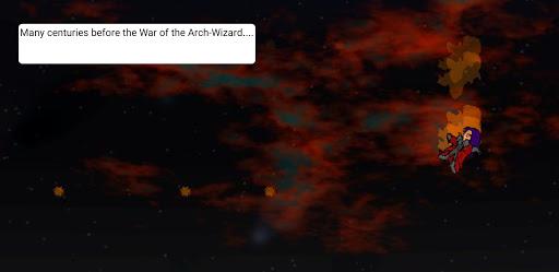 Exemplars of Elaed: RPG screenshot 5