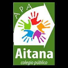 APA CEIP Aitana Download on Windows