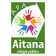 Download APA CEIP Aitana For PC Windows and Mac