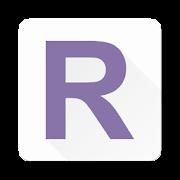Roku Remote  Icon