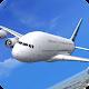 Easy Flight - Flight Simulator cover