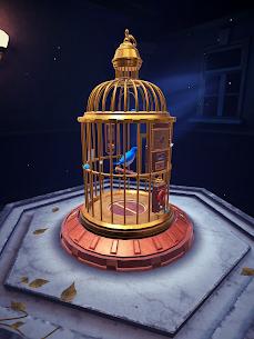 The Birdcage 10