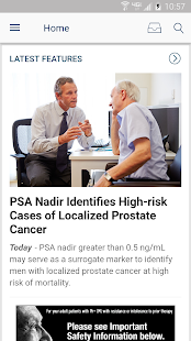 Cancer Therapy Advisor