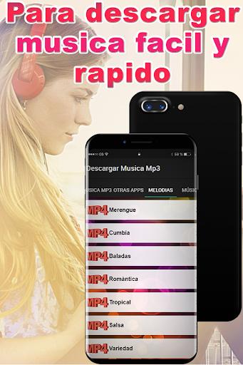 Descargar Musica Mp3 Mp4 Gratis Y Rapido Guides Download Apk Free For Android Apktume Com