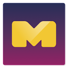 Ministra Player for Smartphones and Tablets Download on Windows