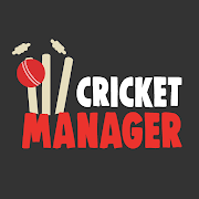 Wicket Cricket Manager