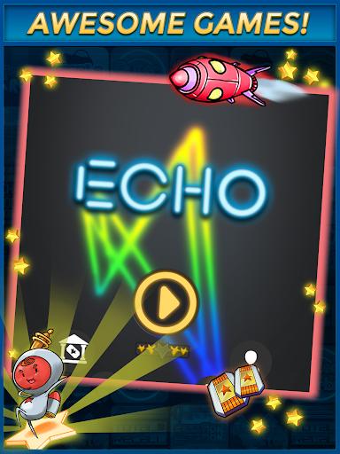Echo - Make Money Free  screenshots 8