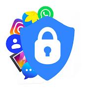 App Locker - Lock App, Gallery Lock & Fingerprint