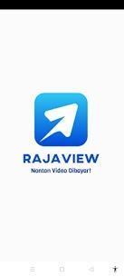 RajaView – Nonton Video Dibayar! 1