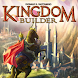 Kingdom Builder - Androidアプリ