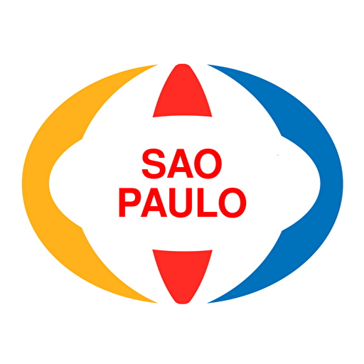 Baixar Sao Paulo Offline Map and Travel Guide para Android
