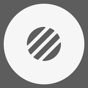 Ash A Flatcon Icon Pack 2.1.7 by arandompackage logo