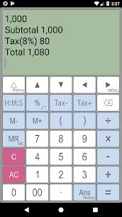 Calculator 5.1.1 Download Mod Apk 3