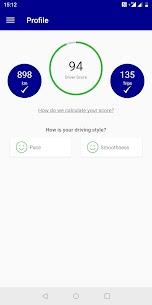 AXA DriveSave 2.2.1 Mod APK Updated Android 3