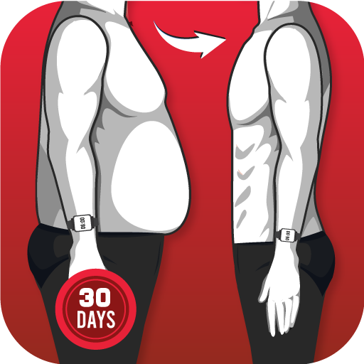 Baixar Weight Lose for Men: Workout Anytime, Anywhere