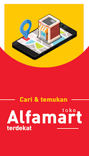 Alfa Gift – Alfamart 7