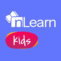 nLearn Kids