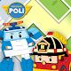 Robocar Poli: Maze Fun Download for PC Windows 10/8/7