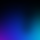 Solid Color Wallpapers para PC Windows