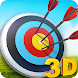 Archery Tournament - Androidアプリ