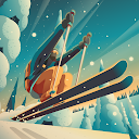 Grand Mountain Adventure: Premiere di snowboard