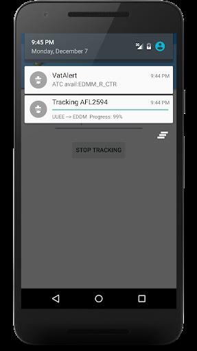 VatAlert apktreat screenshots 2