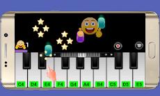 レアルピアノ教師のおすすめ画像1