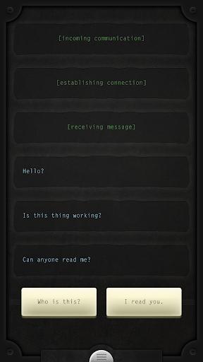 Lifeline 2.1.1 screenshots 3