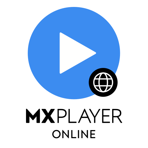 MX Player Online: Web Series, Games, Movies, Music APK