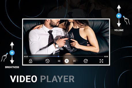 Sax Video Player Apk Free Download For Android , Sax Video Player Apk Download Free , New 2021 1