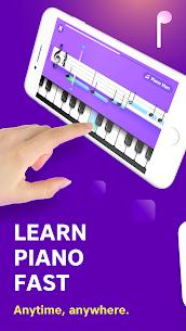 Piano Academy – Learn Piano 1
