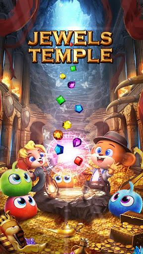 Jewels Temple android2mod screenshots 8