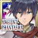 RPG エンシェントファンタズマ - KEMCO Android