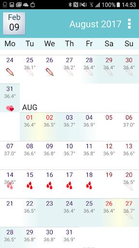 ovolane® screenshot 1