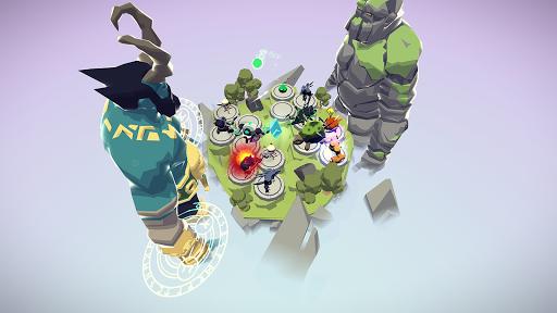 TitanChess  screenshots 6