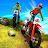 Tricky Bike Game stunt master 2019